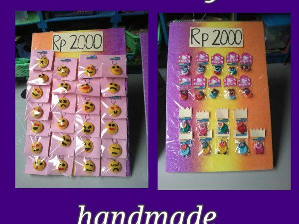 H-1 Market Day : My Handmade